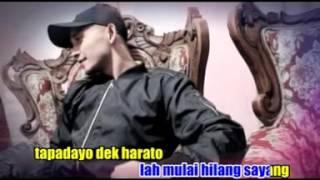 Single Terbaru -  07 Galok Mato