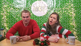 Promo: Mean Bean Tonight Christmas Special