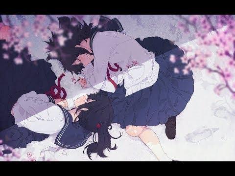 [osu!] Suzuhana Yuko - Yukidokei [Snow days]