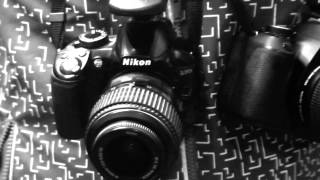 intro studio Midou Photography Full HD