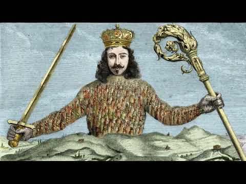 Томас Гоббс.Левиафан,ч.3.О христианском государстве, гл. XXXVII.О чудесах и об их употреблении.