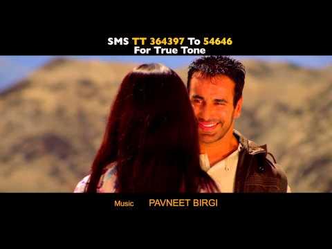 Sunny Cheema: First Love (Pyar) SONG TEASER | New Punjabi Song 2014