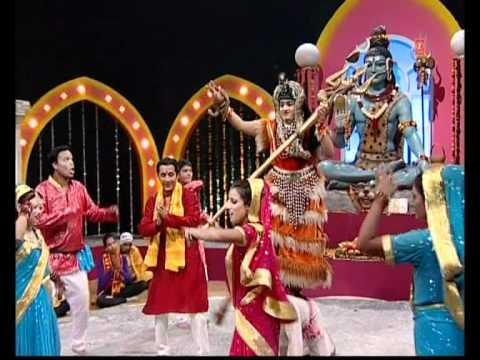 Aa Gaye Hai Dekho Bhole Nath [Full Song] I Shiv Ji Ke Mandir Chalo