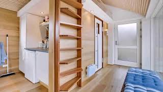 Tiny House Builders Minnesota - Gif Maker  Daddygif.com  See Description
