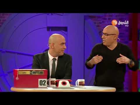 Eddi wala Khali saison 3 -Ep 213أدي ولا خلي