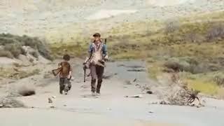 WORLD WAR Z 2| New Hollywood Sci fi | Best Zombie Movies HD