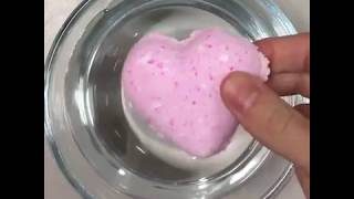 How To: Make a bath bomb