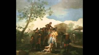 Luigi Boccherini Symphony in C Major Op. 10 No. 4 G 523