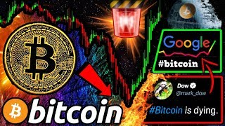 BITCOIN REBOUND!? 44k $BTC Whale MOVE! BEARS Call for $4.5k!? 〽️ WHY I DISAGREE!