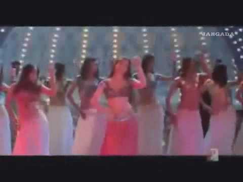 Kajra Re (Música Indiana Muito Boa)