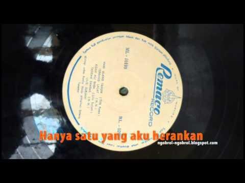 Gang Kelinci Lilis Suryani   karaoke