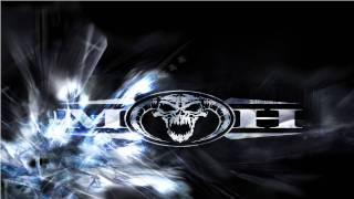 Euromasters- Alles Naar De Klote (Neophyte & Evil Activities Remix)