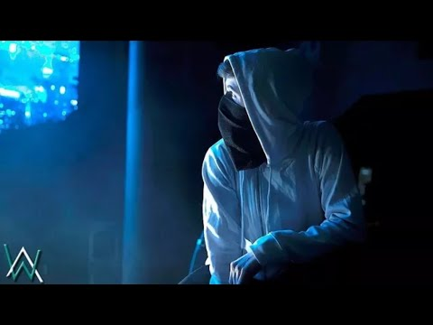 Alan Walken - beautiful (New Song 2018)