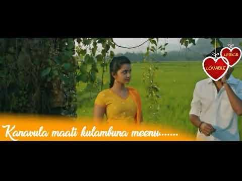 Whatsapp Status Tamil/potta Kozhi Azhagula..