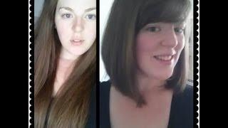 My New Hair Style! Thumbnail