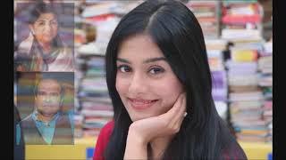   Ye Aankhen Dekh Kar Hum   Karaoke for Female Singers   Male Voice Baljit Narwal  