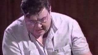 Видеоуроки трезвости по методу Шичко 10