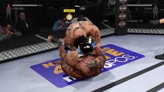 EA SPORTS™ UFC® 2_20180620183621