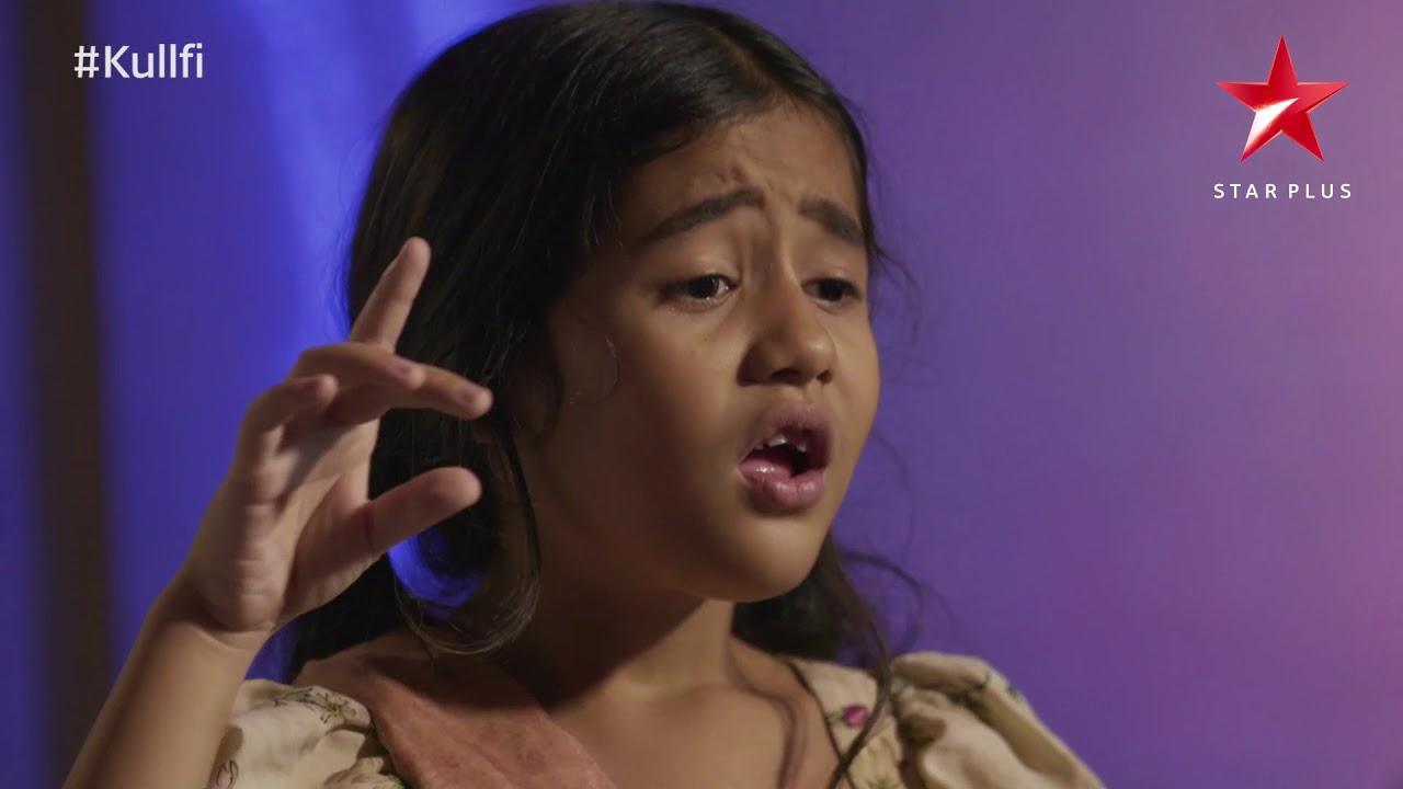 Download Kullfi Kumarr Bajewala | Kullfi's Sweet Voice