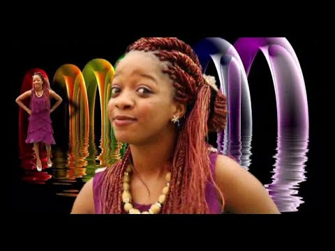 Rejoice - O! My Soul - Nigerian Gospel Music