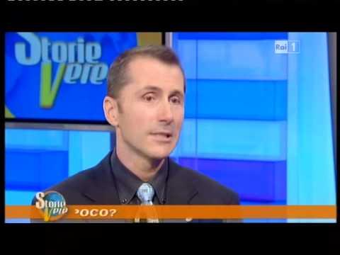 Ovidio Guaita, Editor in Chief, interview