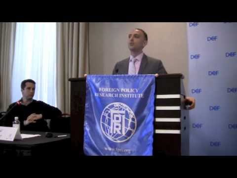 Muslim Brotherhood views and policies toward Israel
