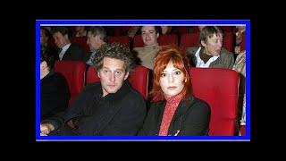 Mylène Farmer : Sa rencontre avec son ex Laurent Boutonnat et leur film Giorgino