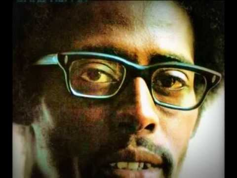 "DAVID RUFFIN -""(IF LOVING YOU IS WRONG) I DON'T WANT TO BE RIGHT"" (1973)"