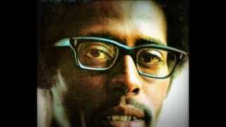 "DAVID RUFFIN -""(IF LOVING YOU IS WRONG) I DON"