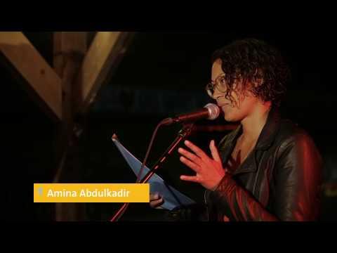 ‹wortgefechte›-von-amina-abdulkadir-&-andreas-neeser
