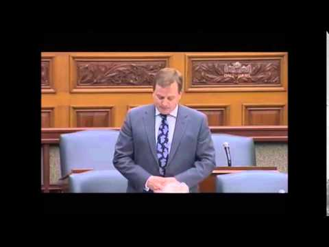 MPP Yurek Statement on Costly Presto Fare Card