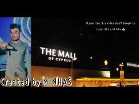 The Mall Of Cyprus - Nicosia | Cyprus Island