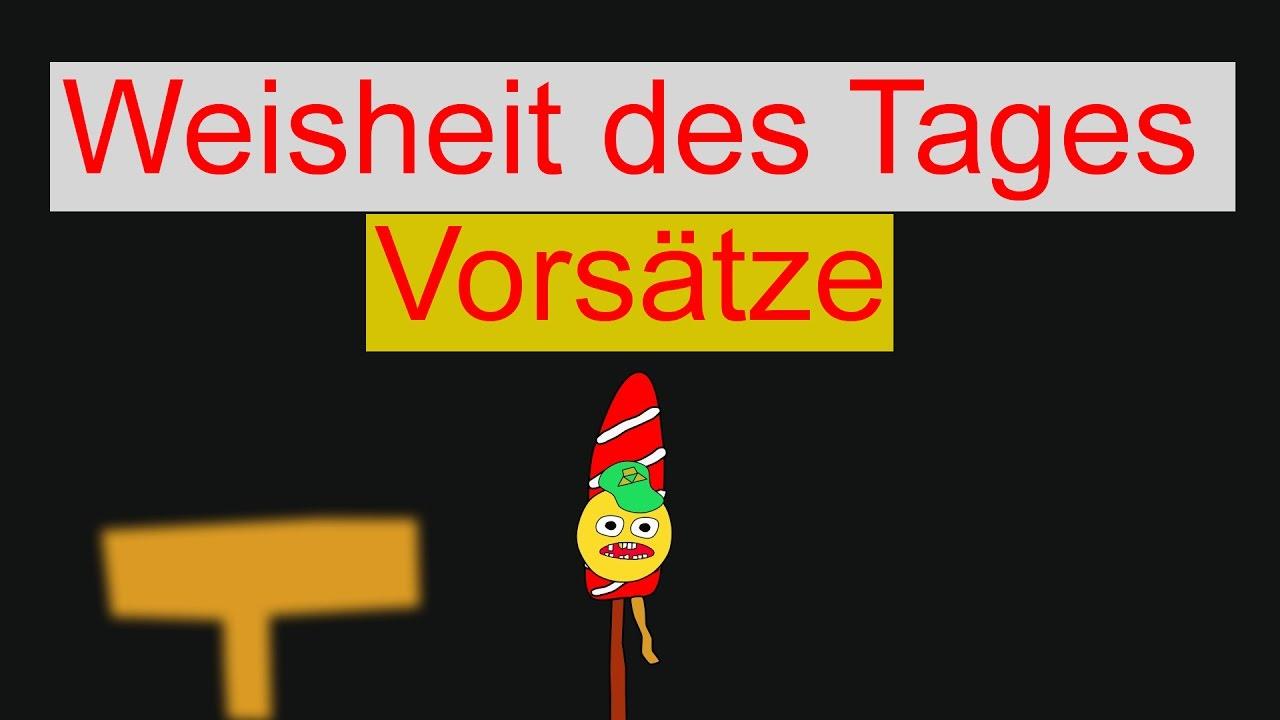 GlГјcksbringer FГјr Das Neue Jahr