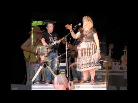 Philadelphia Folk Festival 2011 50th Anniversary - Part 1 - The Musicians