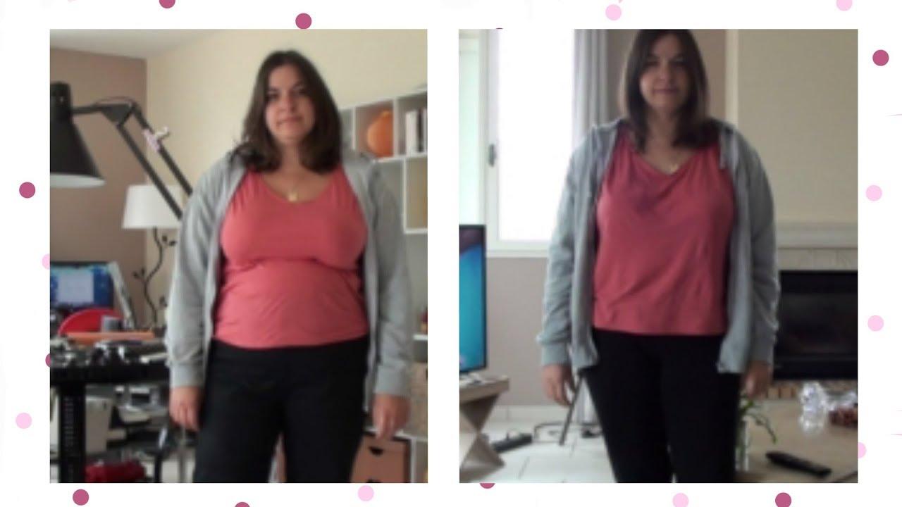 10 kg avant apres ma perte de poids photo video 1 youtube. Black Bedroom Furniture Sets. Home Design Ideas