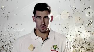 Dean Elgar 127 Runs - Australia v South Africa 1st Test Day 3 2016 LIVE Cricket Score, Australia vs South Africa, 1st Test, Day 1 at Perth lee, brett,