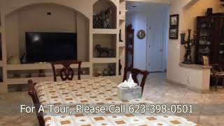 Calini's Assisted Living | Scottsdale AZ | Assisted