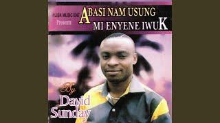 Nnienso Nkan Ekom Medley