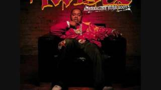 Watch Twista The Come Up video