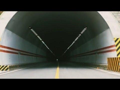Loudest Ninja H2 Tunnel Run !!!