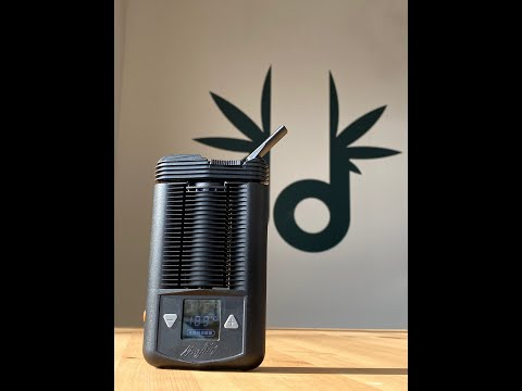 How to clean your Mighty Vaporizer – Best tips and tricks