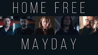 Download Cam - Mayday (Home Free Cover)