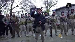 ما وراء الخبر-أي علم فوق سنجار: العراق أم كردستان؟