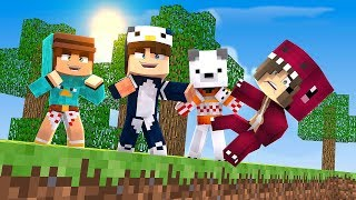I'M BETRAYED MY BEST FRIEND WITH THESE TWO PEOPLE😭😔 - ROBLOX