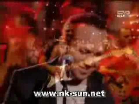taratata dakhl 3eonk Haifa Hisham Abbas
