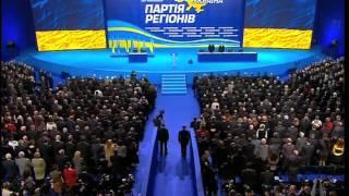 Большая политика, анонс 7 сентября 2012 года