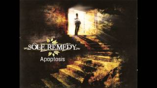 Watch Sole Remedy Apoptosis video
