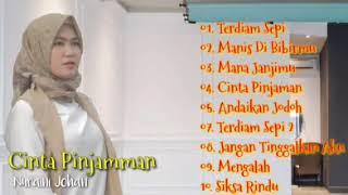 Download Album Terdiam Sepi _ Full Audio Viral 2021   #lagu_indie  #Album_Terdiam_Sepi _Full_Audio Viral_2021