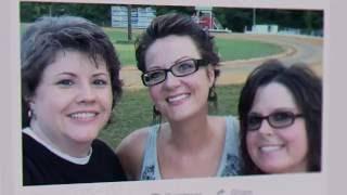 Southern Belle Outdoors : Like us on Facebook | Shannon Deskins