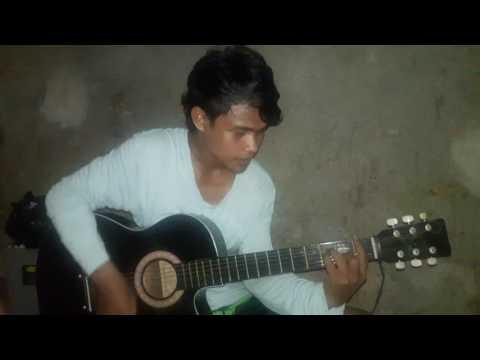 Lagu maluku utara di ufuk timur indonesia